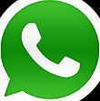 Whatshap İletişim