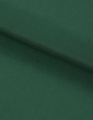 - Beatris (İpek) Astar - En 70 cm - Petrol Yeşili