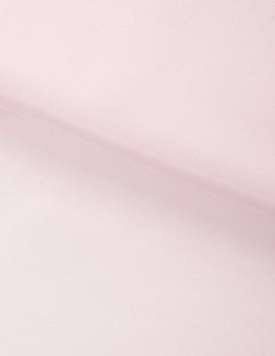 - Beatris (İpek) Astar - En 70 cm - Toz Pembe