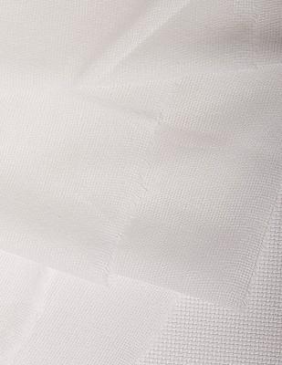 - Bez Tela - En 90 cm Beyaz