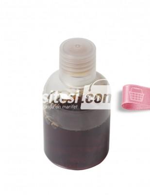 - Boya - Sabun Bazı ve Kokulu Taş İçin - Ten Rengi - 30 cc
