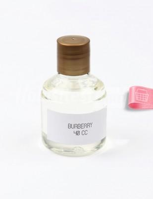- Esans - Sabun Bazı ve Kokulu Taş İçin - Burberry