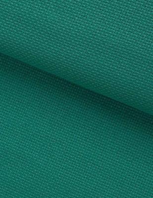 - Etamin - Zümrüt Yeşili - En 150 cm