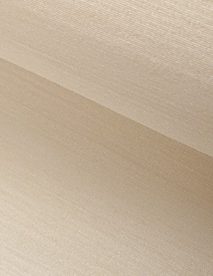- Hint İpeği - K01 - En 150 cm