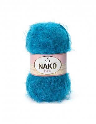 NAKO - Nako Paris El Örgü İpliği (1)