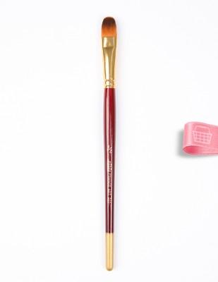 PEBEO - Pebeo 220 Seri Fırçaları (1)