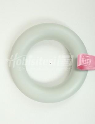 - Plastik Halka - Ç: 27 cm