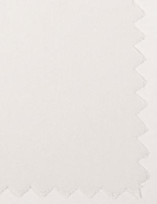 - Polyester Astar - En 150cm - Beyaz