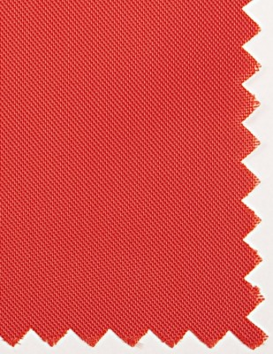 - Polyester Astar - En 150cm - Kırmızı