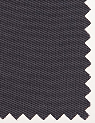 - Polyester Astar - En 150cm - Lacivert