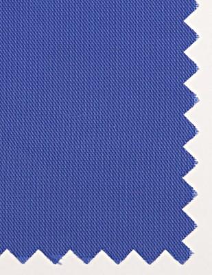 - Polyester Astar - En 150cm - Saks Mavi