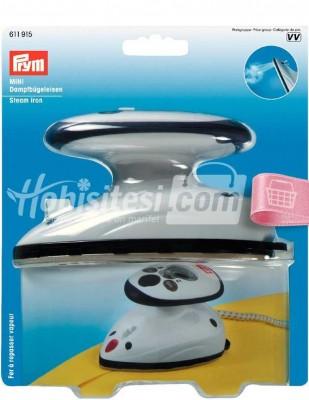 Prym - Prym Buharlı Mini Ütü - 611915