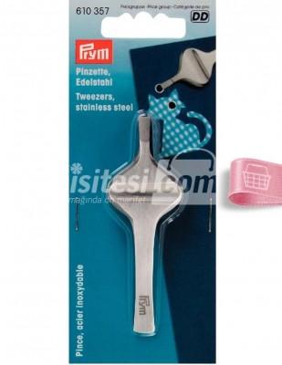PRYM - Prym Cımbız - Paslanmaz Çelik - 610357