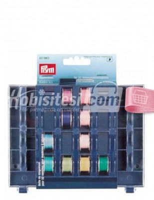 PRYM - Prym Masura Stand Set - 611980