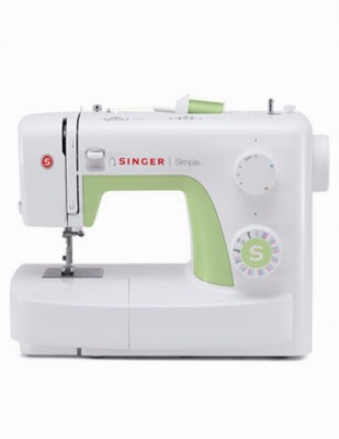SINGER - Singer Simple 3229