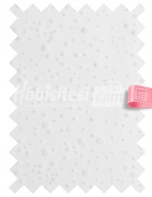 - Tül - Kartanesi Desenli - En 150 cm (1)