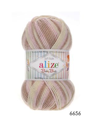 - Alize Baby Best Batik El Örgü İplikleri (1)