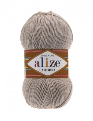 ALİZE - Alize Cashmira El Örgü İplikleri (1)