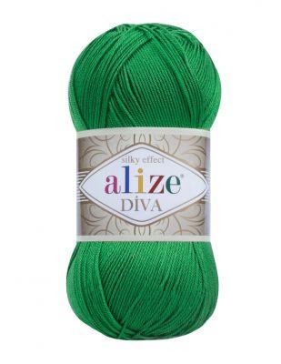 Alize Cotton Gold Örgü İpi - Online Alışveriş Hobimarkt.com | 400x309