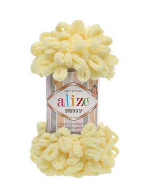 ALİZE - Alize Puffy El Örgü İplikleri (1)
