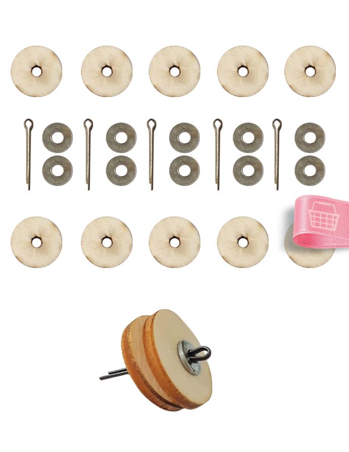 Amigurumi Kiti Amigurumi Kitleri | 894x690