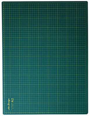 ART DESIGN - Art Design Kesim Mat Panosu - 60 x 45 cm - A2 (1)