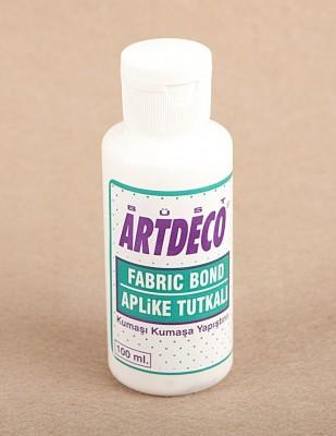 ARTDECO - Artdeco Aplike Tutkalı - 100 ml