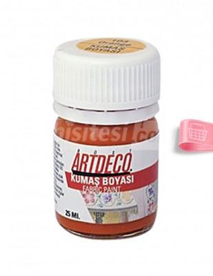 ARTDECO - Artdeco Kumaş Boyası - Renk Açıcı 100A