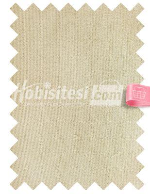 Astarlı Dore İşlemelik Kumaş - En 200 cm