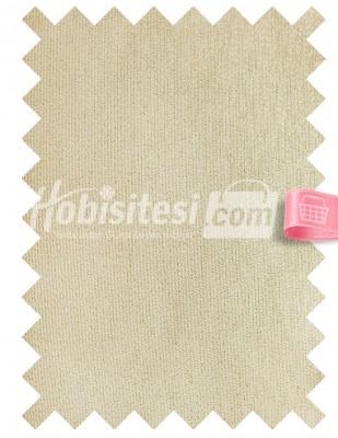 GLAMOUR - Astarlı Dore İşlemelik Kumaş - En 200 cm (1)