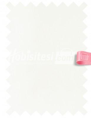 https://www.hobisitesi.com/astarlik-beyaz-en-300-cm-keten-kumas-glamour-13805-38-K.jpg