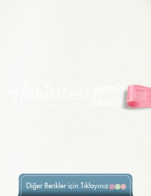 GLAMOUR - Astarlık İşlemelik Kumaş - En 300 cm
