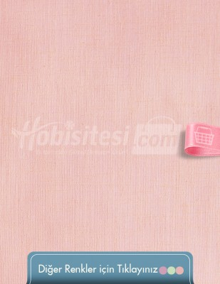 GLAMOUR - Avşa Keteni - En 160 cm