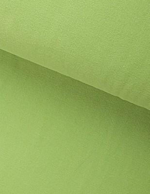- Beatris (İpek) Astar - En 70 cm - Fıstık Yeşil