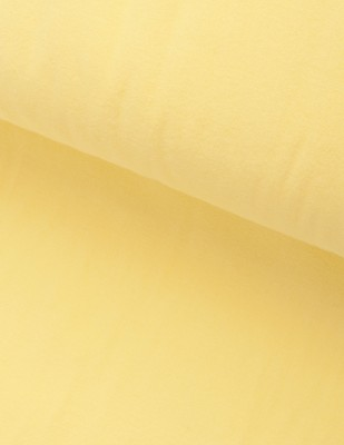 - Beatris (İpek) Astar - En 70 cm - Hardal
