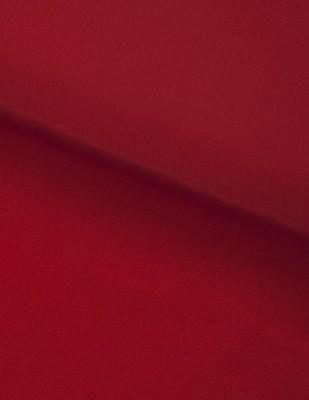 - Beatris (İpek) Astar - En 70 cm - Kırmızı