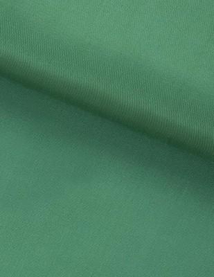 - Beatris (İpek) Astar - En 70 cm - Zümrüt Yeşili