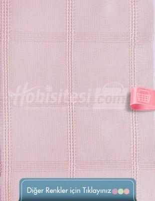 GLAMOUR - Bosna Etamini İşlemelik Kumaş - En 160 cm