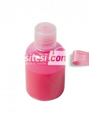 - Boya - Sabun Bazı ve Kokulu Taş İçin - Neon Pembe - 30 cc