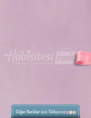 GLAMOUR - Buket İşlemelik Kumaş - En 160 cm