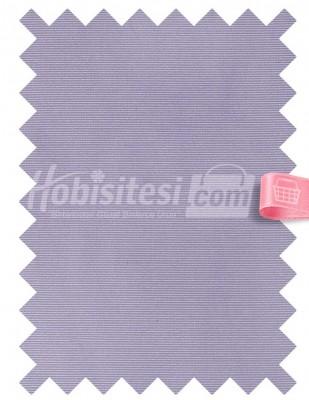 GLAMOUR - Buket İşlemelik Kumaş - En 160 cm (1)