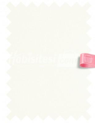 GLAMOUR - Bursa Keteni İşlemelik Kumaş - En 160 cm