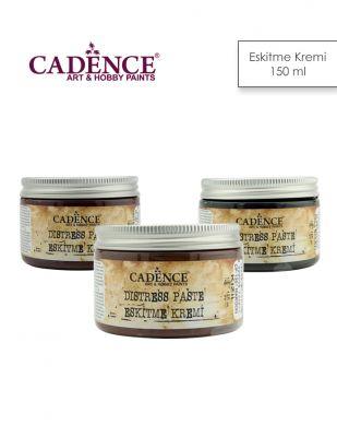 Cadence Eskitme Kremi - 150 ml