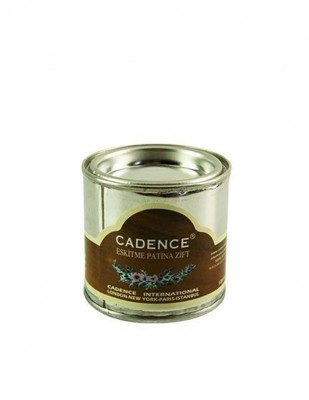 CADENCE - Cadence Patina Zifti - 100 ml