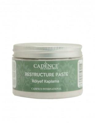 CADENCE - Cadence Rölyef Kaplama - 150 ml