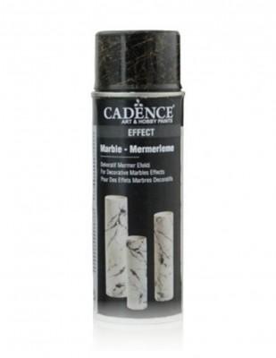 CADENCE - Cadence Sprey Mermer Efekti - 200 ml - Altın
