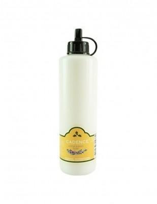 CADENCE - Cadence Su Bazlı Yarımat Vernik - 500