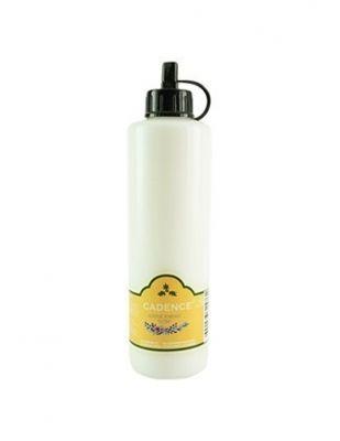 Cadence Su Bazlı Yarımat Vernik - 500