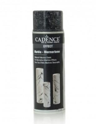 CADENCE - Cadence Sprey Mermer Efekti - 200 ml - Beyaz