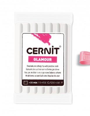 CERNIT - Cernit Glamour, Metalik Polimer Kil (1)
